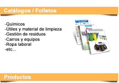 Portada_Catalogos__productos3